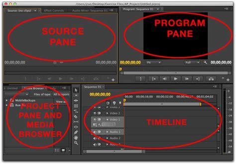 adobe premiere cs6 rotate video how to rotate video adobe premiere pro cs6 image