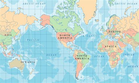 libro an atlas of countries world atlas los libros resumidos de resumelibros tk