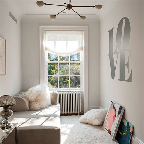 big bedroom ideen small bedroom ideas ideal home