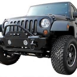 Best Jeep Aftermarket Parts David Fuller Onallcylinders