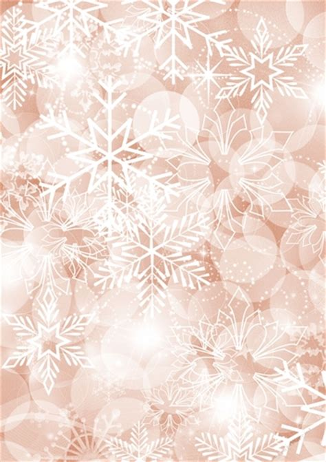 Free Background Papers For Card - backing paper 9 cup745207 719 craftsuprint