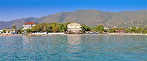 zante grecia appartamenti contattaci villa pouliezos appartamenti alykes alykanas