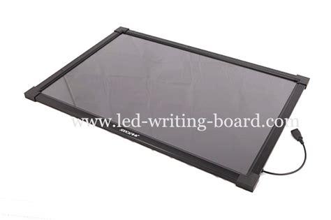 Led Writing Board Led Tablet Led Advertising Board Ligh light up blackboard led menu sign radiating tablet led write on writing board buy led write on