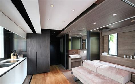 most luxurious tiny homes tiny luxury apartment tiny house websites
