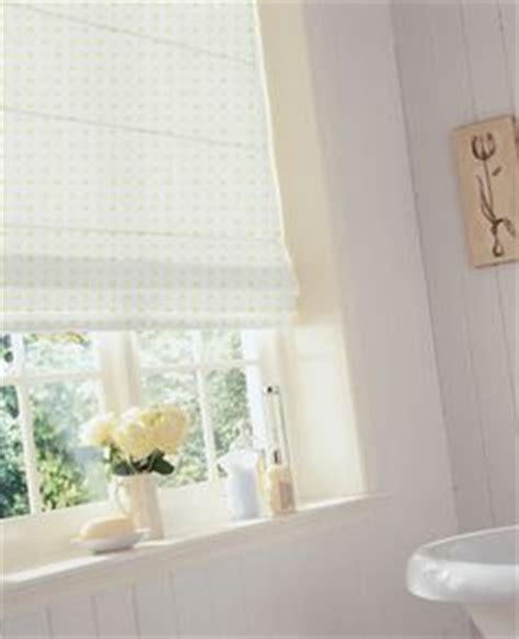 bathroom roman blinds uk 1000 images about bathroom ideas on pinterest venetian