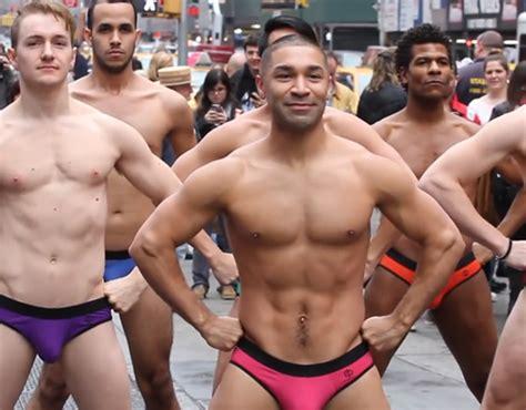 actores desnudos cromosomax hombres desnudos cromosomax la lista de nominados a los chicos guapos cromosomax los futbolistas guapos mundial i cromosomax hombres guapos semi