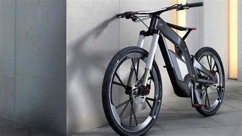 audi e bike sale audi e bike wrthersee bicycle speed 80 kmph