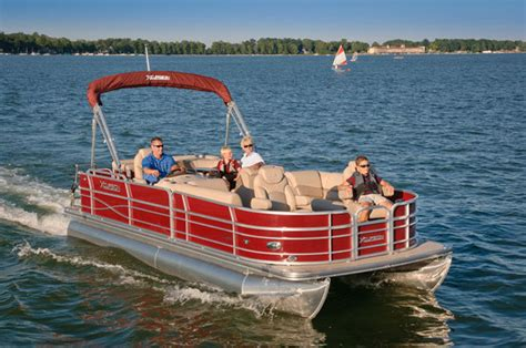 who makes xcursion pontoon boats research 2012 xcursion pontoons x21fc on iboats