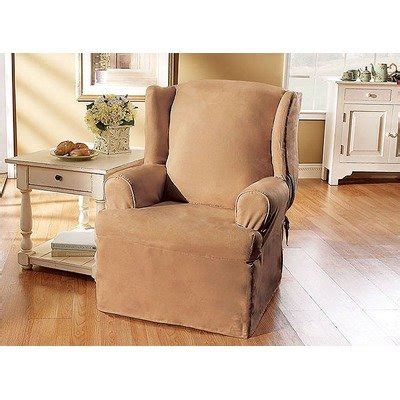cheap wing chair slipcovers wing chair slipcovers march 2012 if finding the best