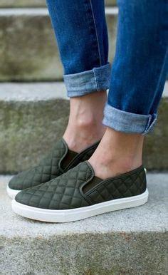 Sepatu Adidas Slove Black Suede vans slip on quot pink croc quot eu kicks sneaker magazine