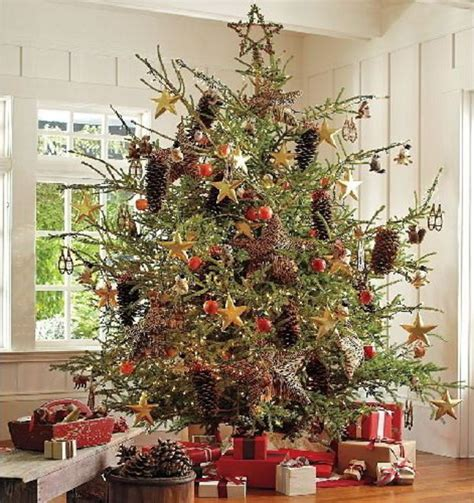 tree decorations inspirational christmas trees design ideas that will make