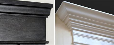 Acrylic Vs Latex Exterior Paint - paint vs stain some observations about adding color builders surplus