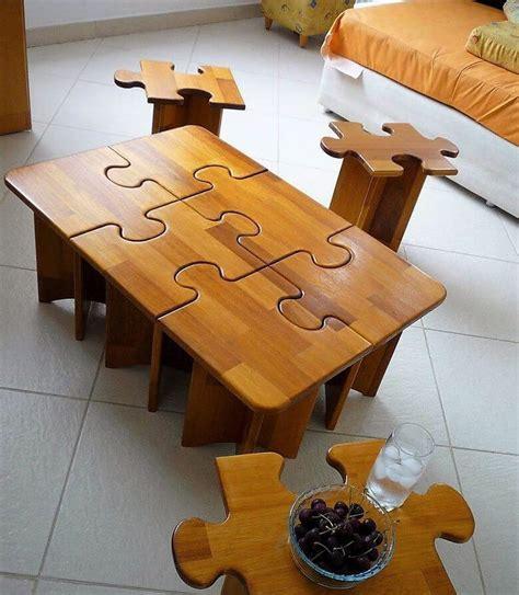 artistic wooden furniture plans diy motive