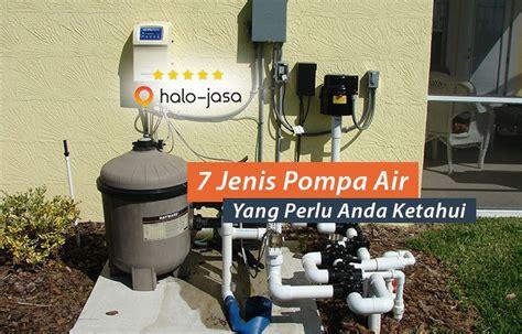 Fungsi Pompa Celup kegunaan kapasitor untuk pompa air 28 images jenis