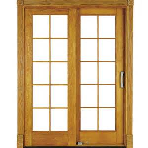 Pella Vs Andersen Patio Doors by Pella Sliding Glass Doors Home Designs