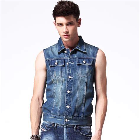 short jackets for men short sleeve denim jackets jackets
