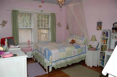 things to do in the bedroom things you should take in consideration while designing a kids bedroom freshome com
