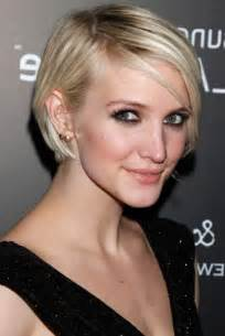 Bob hairstyles for fine hair latest style