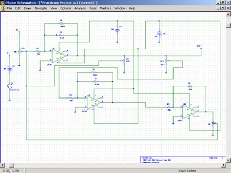 circuit diagram analysis software choice image wiring