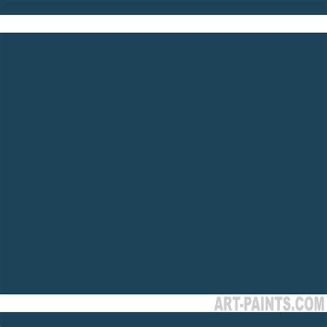what color is slate blue slate blue metal craft enamel paints dmmc8 2 slate
