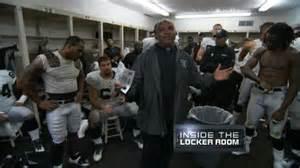 jackson locker room speech nfl