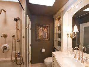 small master bathroom remodel pictures home design ideas