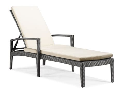 Lounge Chairs For Patio Design Interior Design Patio Lounge Chairs Patio Lounge Chairs Home Design By Fuller