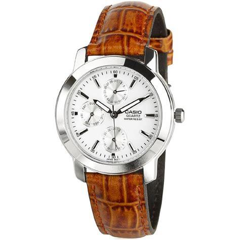 Casio Mtp 1192a Original reloj casio mtp 1192
