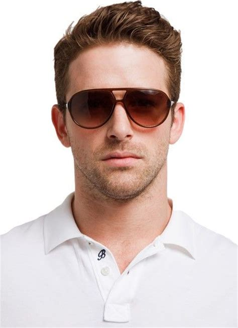 men haircut styles for egg shaped he haircuts for heart shaped faces for men