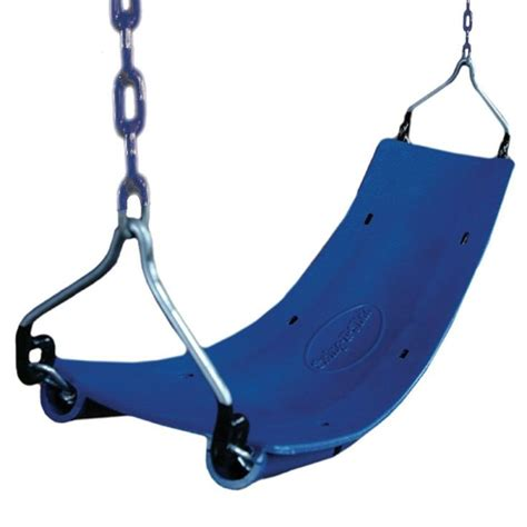 accessories for swing sets best 20 playground accessories ideas on pinterest swing