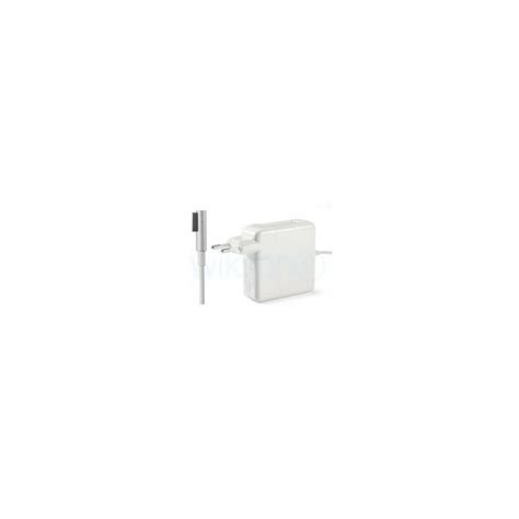 alimentatore macbook pro 85w alimentation neuve pour apple macbook macbook pro 18 5v