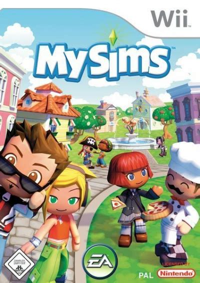 my sims mobile my sims mobile mobile toones