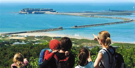 Office De Tourisme Cherbourg by Office De Tourisme Cherbourg Cotentin Cherbourg