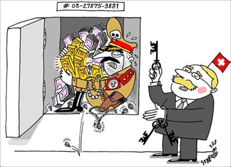 switzerland bank secrecy swiss banking secrecy