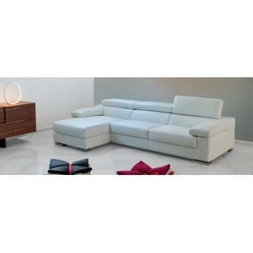 divani calia opinioni divano in pelle calia