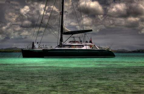 yapluka catamaran for sale wonderful yapluka 72 for sale