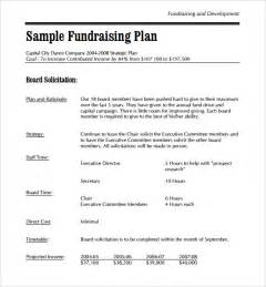 sample development plan template 8 free documents in