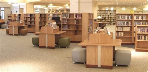 Worden Furniture by Worden Library Shelving And Furniture Library Shelving