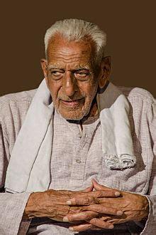 gandhi surname wikipedia the free encyclopedia ahimsa is the highest duty even if we c by mahatma gandhi