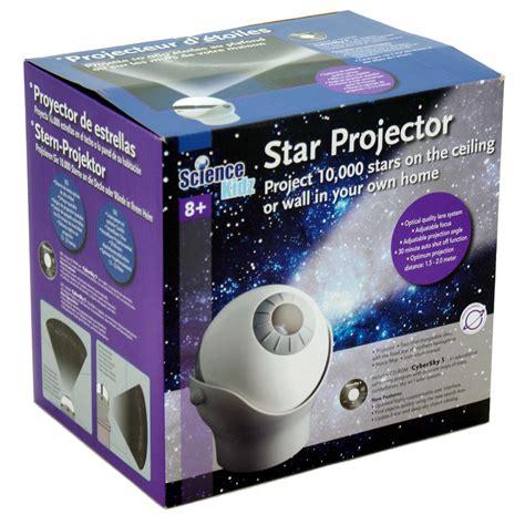 Galaxy Proyektor galaxy planetarium projector 10 000 light