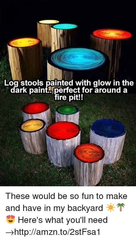 glow in the painted logs 25 best memes about glow in the glow in the memes