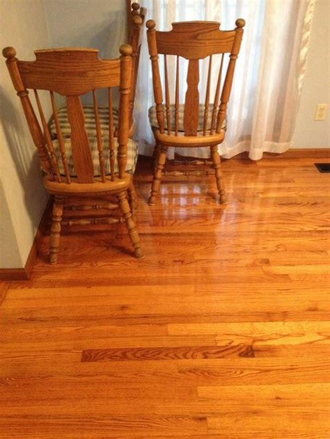 protecting hardwood floors protecting hardwood floors for floor furniture protectors