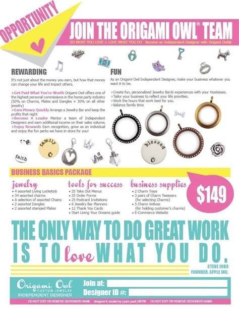 origami owl join my team join my team origami owl ramirez origami owl