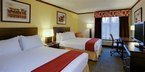 2 bedroom hotels in charleston sc 2 bedroom suites in north charleston sc www indiepedia org