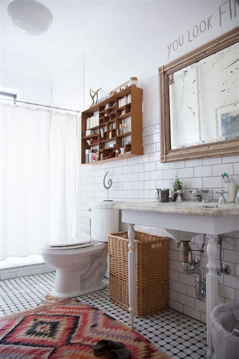 20 cozy bathroom interior design ideas interior trends don t do that 20 decorating mistakes to avoid