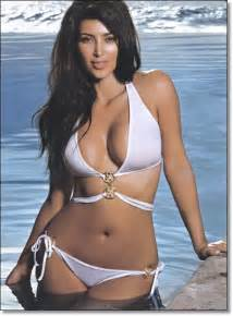 Bathtub Size In India Magazine Expresi 243 N Latina Kim Kardashian En