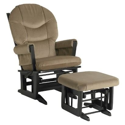 dutailier glider and ottoman set new glider and ottoman set dutailier ultramotion modern