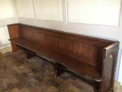 church benches for sale uk secondhand chairs and tables benches