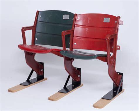 stadium seat mounts milwaukee county stadium seat mounting stabilizer