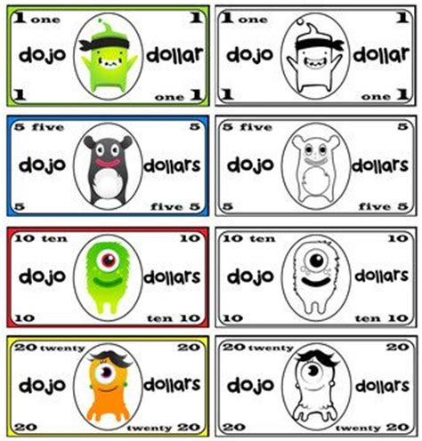 25 best ideas about class dojo rewards on pinterest